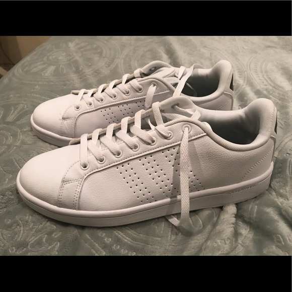 uk availability ee9e8 18b50 adidas Shoes - Adidas Womens CF Advantage CL W Sneaker
